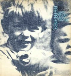 John Mayall / Jerry McGee / Larry Taylor - Memories: buy LP, Gat at Discogs