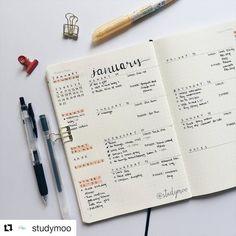 Journaling en bullet journaling hebben twee dingen gemeen: ze ruimen allebei op en je hebt er de meest magische stationairy voor nodig. Journaling is vrij schrijven om alles wat er in je hoofdje sp…