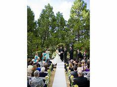 Los Gatos Testarossa Winery Wedding Of Christina Arvind Venue Pinterest And