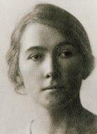 Evgenia Evenbach