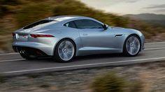 #Stylish #luxury.... #Jaguar !!