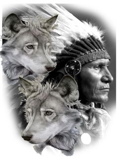 Native American Drawing, Native American Tattoos, Native American Warrior, Native American Pictures, Native American Wisdom, Indian Pictures, American History, American Indian Girl, American Indians