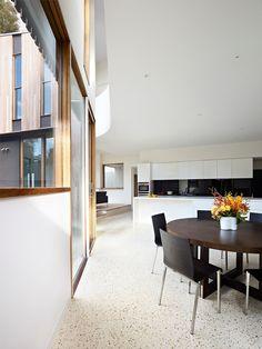Galeria de Residência em Glen Iris / Steffen Welsch Architects - 5