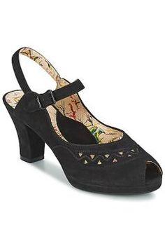 Sandaletler ve Açık ayakkabılar Miss L'Fire BETTY #modasto #giyim #moda https://modasto.com/miss-lfire/kadin/br37559ct2