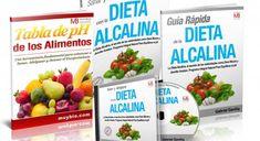 dieta-alcalina