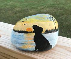 Seashell Painting, Pebble Painting, Pebble Art, Stone Painting, Rock Painting Ideas Easy, Rock Painting Designs, Painting Patterns, Painted Rock Animals, Hand Painted Rocks