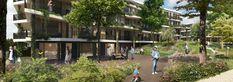 Een houten appartementengebouw in een parkachtige omgeving: dat is het vernieuwende plan dat projectontwikkelaar Blauwhout mag realiseren op de voormalige locatie van het Stanislascollege aan de Meidoornlaan in Pijnacker. 'Casa Vita', zoals het gebouw wordt genoemd, is door Blauwhoed ontwikkeld samen met Urban Synergy en KOW Architecten. De overeenkomst voor de ontwikkeling van de locatie is donderdag ondertekend. Dolores Park, Travel, Seeds, Viajes, Destinations, Traveling, Trips