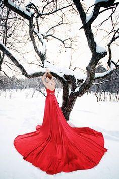 romance in the winter .. X ღɱɧღ ||