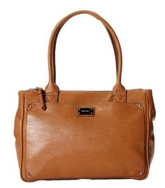 Purchased: Nine West Double Vision Large Shopper