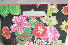 Bolsa Munay Chita  www.munayartes.com