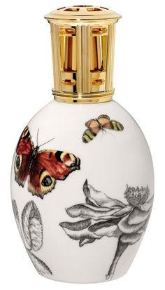 lamper berger website images und ddffffadcdec butterfly lamp butterflies
