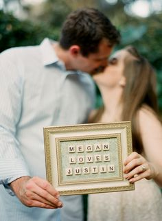Bok Tower Engagement Shoot - Justin DeMutiis http://bit.ly/IcKaYK