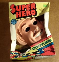 US $9.99 Used in Collectibles, Holiday & Seasonal, Halloween