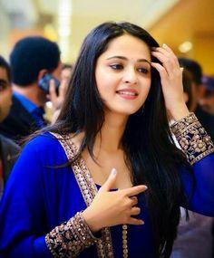 Anushka Shetty- anushka,anushka hot,anushka photos,Latest News,movies,Wallpapers,Photos, Videos: Anushka shetty photoshoot