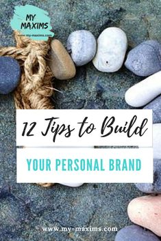 If you have been thinking to build your personal brand, this is the right time. Today building your personal brand is more important than adding new skills to your CV. If you are a business owner, in addition to marketing your business, you should market Cv Skills, Resume Skills Section, Build Your Brand, Creating A Brand, Job Interview Tips, Job Interviews, Resume Writing Services, Resume Tips, Personal Branding