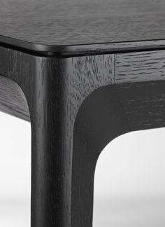Vitoria Collection by Thomas Feichtner for Neue Wiener Werkstätte