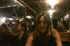 Video 38 – Monkey Republic en Sihanoukville