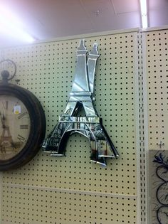 Just A Few Things At Hobby Lobby Paris Theme And Decor