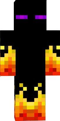 Minecraft skin my s