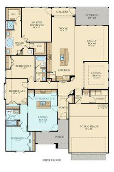 1000 images about cohousing on pinterest floor plans for Next gen housing