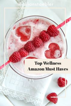 Wellness Tips, Health And Wellness, Blogging, Electric Juicer, Essential Oils For Anxiety, Holiday Party Games, Chair Yoga, Holiday Mood, Amazon Gifts