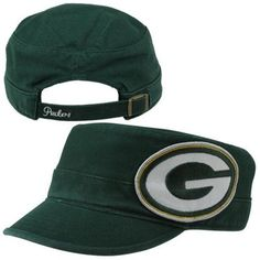 Green Bay Packers Ladies 2012 NFC North Division Champions Long ...