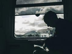 Αυτές είναι οι φωτογραφίες που κοσμούν πλέον τα Μέσα Μαζικής Μεταφοράς | ΕΛΛΑΔΑ | ΕΛΛΑΔΑ | Lightbox | LiFO