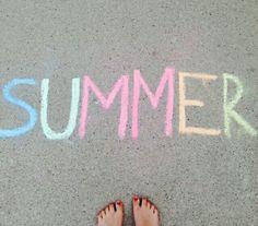 ·summer·