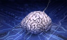 If you could supercharge your brain, would you?  Also check out excelerol.com !