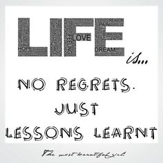 Follow me on livelife on fb