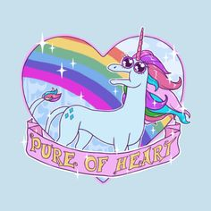 Image result for unicorn derp