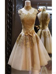 homecoming dresses 2017, homecoming dresses 2016,  homecoming dresses short cheap, homecoming dresses short for juniors, homecoming dresses short for teens, homecoming dresses short freshman, homecoming dresses short beautiful,homecoming dresses short with lace #SIMIBridal #homecomingdresses #promdresses