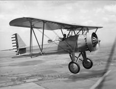 https://flic.kr/p/Gwxc6j   Robert Reedy Collection Image   PictionID:46545162 - Catalog:Array - Title:Array - Filename:Reedy_0214 Stearman YBT-3 31-461.tif - Robert Reedy was a native of Amarillo Texas. He attended college in Wichita Kansas, studying aeronautical engineering.  On graduation he was quickly snapped up by Stearman Aircraft.  During his subsequent career he made stops at Lockheed, Thorp and back to Lockheed where he retired as a vice president of sales.  Reedy was involved in…