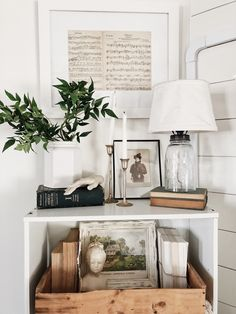 Home Decoration Interior .Home Decoration Interior Country Decor, Farmhouse Decor, Modern Farmhouse, Natural Home Decor, White Decor, Cheap Home Decor, Decoration, Home Remodeling, Decor Styles