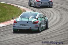 7th July 2013 Circuit, Tours, Photos, Vienna, Pictures