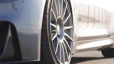 BMW M4 Car Porn