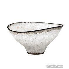 Antiques Pottery Contemporary   Pottery Porcelain   Antiques & Collectibles Price Guide   2   Kovels.com