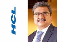 "New Delhi: HCL Technologies former Chief Executive Anant Gupta on Friday announced a Rs 100-crore venture fund for developing disruptive products and businesses through his new technology investment firm TechCelx. ""As an integrated business acceleration and investment firm, we will focus on developing digital technology products and platforms in enterprises,"" said TechClex Founder Chairman and … Continue reading ""Ex-HCL Honcho Floats Rs 100-Cr Venture Fund"""