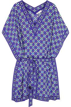 Crafting with Cookie: Kaftan Patterns and Tutorials