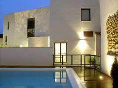 Zenit El Postigo (***) BENJAMIN BOYE PINO ESPIN has just reviewed the hotel Zenit El Postigo in Úbeda - Spain #Hotel #Úbeda http://www.cooneelee.com/en/hotel/Spain/%c3%9abeda/Zenit-El-Postigo/5442