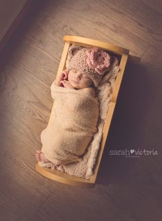newborn baby girl  Friendswood, TX