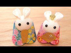 Hina Dolls, Boro, Soft Sculpture, Japanese Fashion, Shibori, Diy And Crafts, Baby Shoes, Coin Purse, Kids