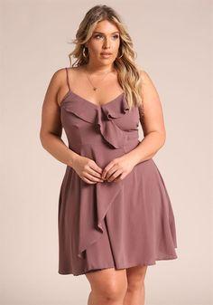 8d7408559e Discount Plus Size Womens Clothing