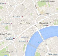 ME ロンドン(ME London)は、コヴェントガーデン周辺の高級デザインホテル。Tablet Hotels(タブレット ホテルズ)では、最低価格保証のオンライン宿泊予約、日本語でのカスタマーサービスを提供しています。旅のプロによるレビューや口コミも満載!