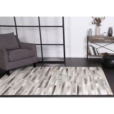 Add a beautiful textural element to your home Décor with the New Ezgy Collection. Not only do they suit a whole range of styles, but they also add character and warmth to natural timber floors or polished concrete floors. Timber Flooring, Concrete Floors, Brick Material, India Colors, Patchwork Rugs, Polished Concrete, Cow Hide Rug, Living Room Modern, Design