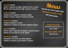 Le menu de la semaine du restaurant Ibis #Luxembourg Aéroport est disponible www.hotel-ibis-luxembourg.com/fr/restaurant.html