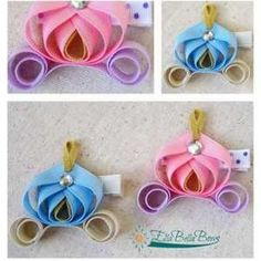 DIY-Ribbon-Flower