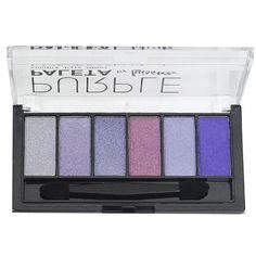 Paleta Purple Luisance