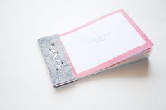 minibook7 by wildolive, via Flickr