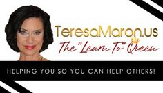 Learn from this @podcastingbypro content marketing expert, Teresa Maron, the 3 action steps are needed, to make your offers memorable during this episode of Podcast for Profit.  Learn more from our team of Podcasting by Professionals at http://podcastingbyprofessionals.com/what-call-to-action-is-right-for-you/?ap_id=marthaasanchez   #ContentMarketing #Podcast #P4PShow